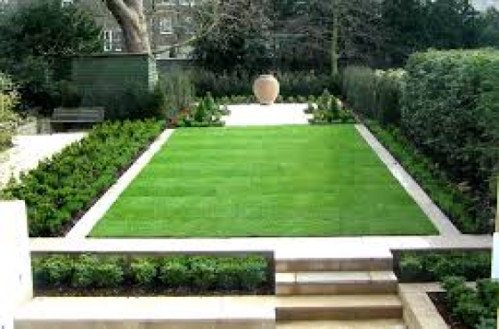 Bester landscaping projects moot gardening and for Landscaping rocks for sale in pretoria