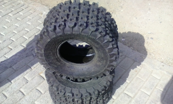 Four Wheeler Tyres : Wheeler tyres fourwheelers  junk mail