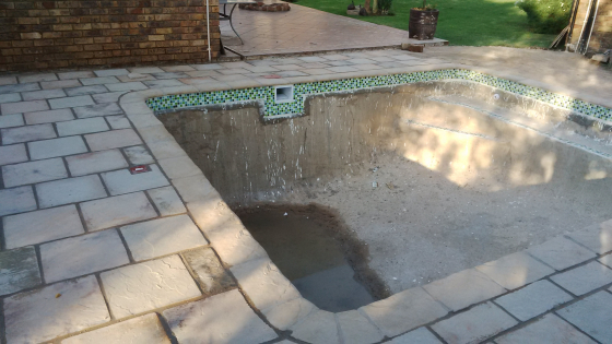Swimming Pool Building Building And Renovation Services 63851662 Junk Mail Classifieds