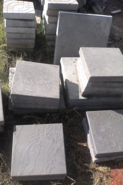 Garden planters pretoria east garden furniture for Landscaping rocks for sale in pretoria