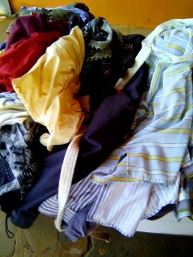 Clothes Men S Second Hand For Sale West Rand Ladies