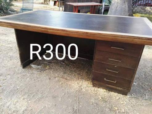 Antieke tafel roodepoort antique furniture 63851870 junk mail classifieds - Chair antieke ...