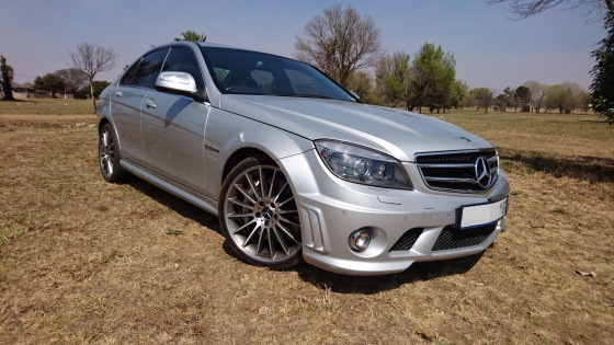 2009 mercedes benz c63 amg for sale mercedes benz for 2009 mercedes benz c63 amg