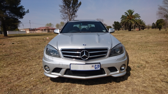 2009 mercedes benz c63 amg for sale mercedes benz 63878962 junk mail classifieds. Black Bedroom Furniture Sets. Home Design Ideas