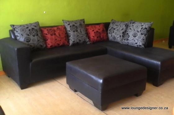 Sale Savannah Corner Lounge Suite Now R4999 00