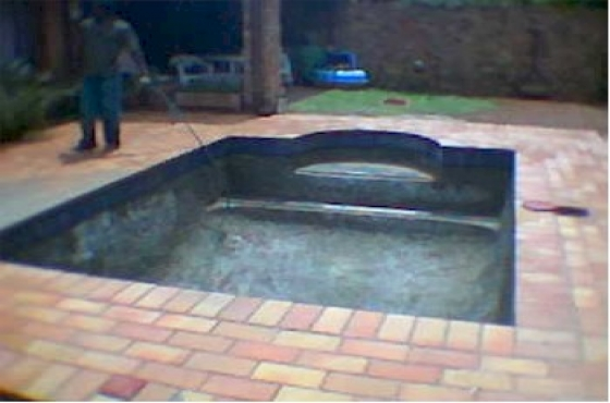 Swimming Pool Experts In Gauteng Roodepoort Building And Renovation Services 63894958