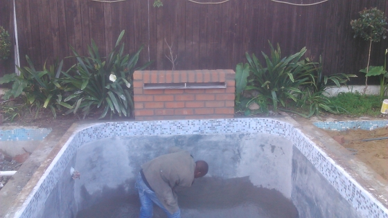 Swimming Pool Diggers Southern Suburbs Pools And Accessories 42671647 Junk Mail Classifieds