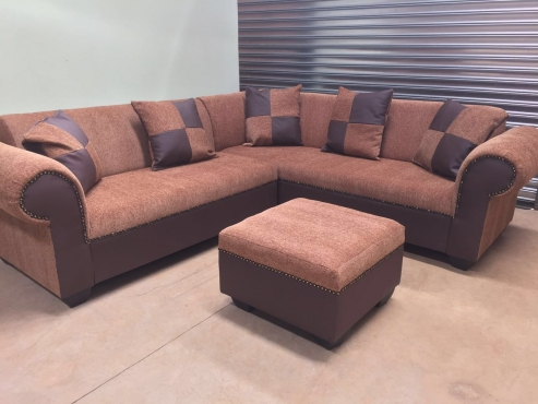 Corner Couches On Special Lounge Furniture