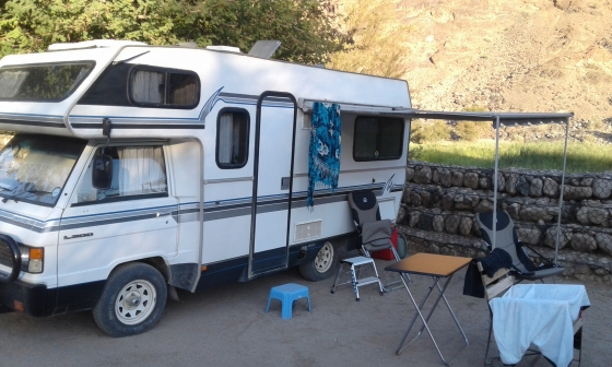 Lastest 4X4 Camping For Sale  Mossel Bay  Trailers  64828246