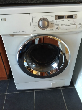 washing machine dryer combo sale