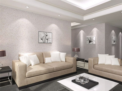 Image Result For Living Room Wall Designs With Tiles