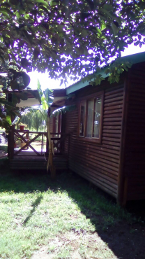 2 bedroom log cabin for sale east rand holiday for One room log cabin for sale