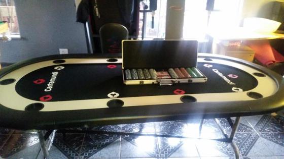 Cartamundi poker table other domestic 65176654 for 12 seater poker table
