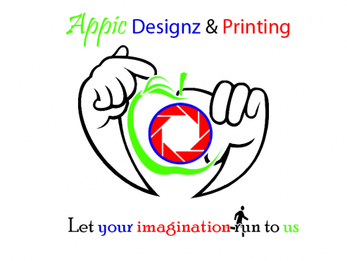 Graphic Design Jobs Cape Town Northern Suburbs