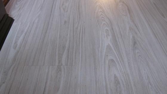 Laminate flooring kloof interior decorating 65210236 for Laminate flooring johannesburg