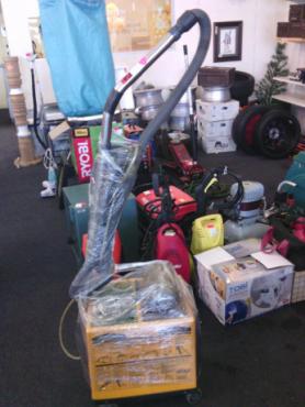 Wap Tw 350 Carpet Cleaner East Rand Carpet And Vacuum