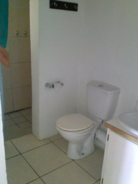 Flat To Rent In Shelly Beach South Coast Kzn