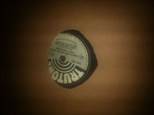78rpm Vinyls For Sale Records And Cds 65225818
