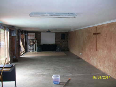 Very large 4 bedroom house east rand houses for sale for Very big houses for sale