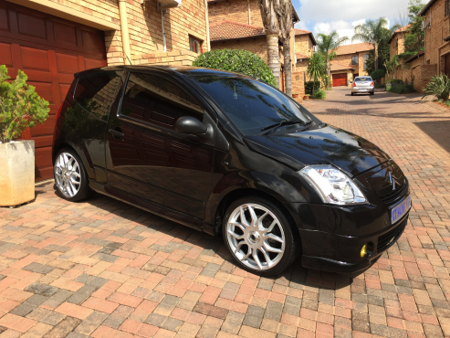 citroen c2 vtr 1 4i for sale roodepoort citroen 65225988 junk mail classifieds. Black Bedroom Furniture Sets. Home Design Ideas