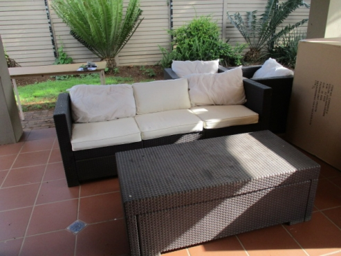 Patio Set For Sale  Pretoria East  Garden Furniture. Backyard Patio Materials. Patio Block Ottawa. Patio Installation Myrtle Beach. Patio Stones Dorset. Patio Furniture Pompano Beach. Patio Restaurant Tucson. Garden Patio Awning Canopy Sun Shade. Patio Builders Oldham
