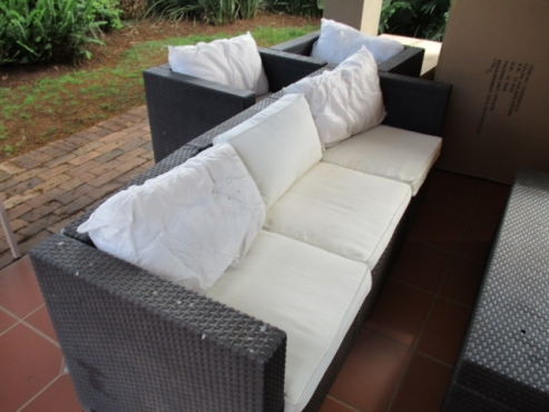 Patio Set For Sale  Pretoria East  Garden Furniture. Patio Garden Design Plans. Patio Bricks Edmonton. Porch And Patio Behr. Patio Furniture Scottsdale. Paver Patio Examples. Patio Table For 2. Patio Decor Miami. Concrete Patio Vs Wood Deck Cost
