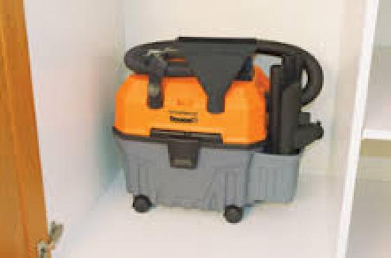 Tough 15 Wet Amp Dry Amp Blow Vacuum Cleaner Pretoria North