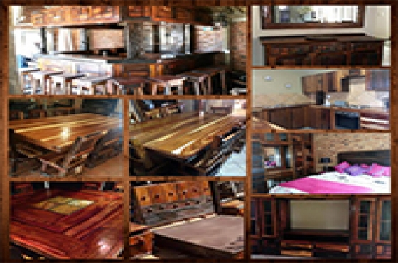 Used Dining Room Furniture For Sale In South Africa