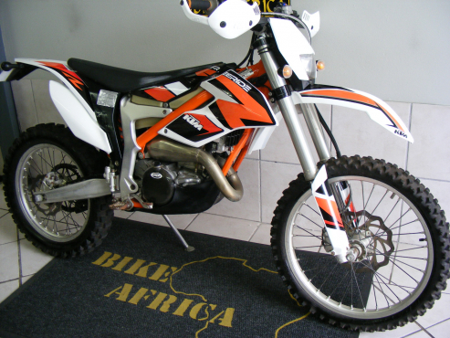 2014 ktm freeride 250 pinetown motorcycling and scooters 65248256 junk mail classifieds. Black Bedroom Furniture Sets. Home Design Ideas