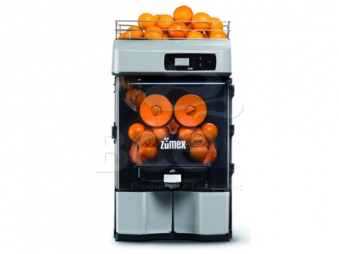 orange juicer zumex essential pro orange catering equipment 65257682 junk mail. Black Bedroom Furniture Sets. Home Design Ideas