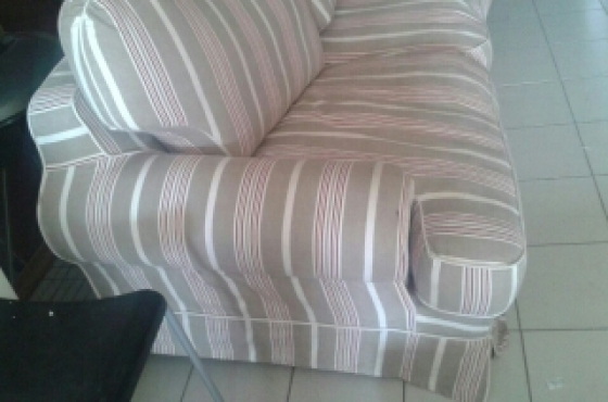 Coricraft 2 Seater Couches For Sale Centurion Lounge