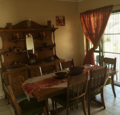 antique dining room furniture centurion antique furniture