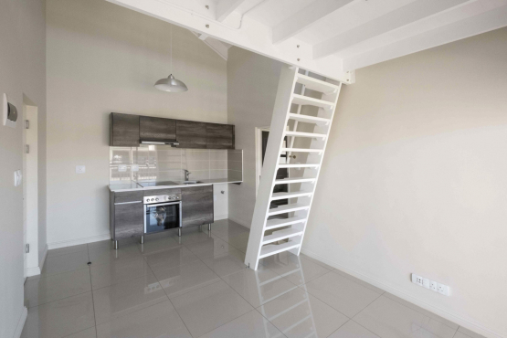 1 bed 1 bath top floor apartment for rent in crowthorne midrand johannesburg midrand for 1 bedroom flat to rent in bath