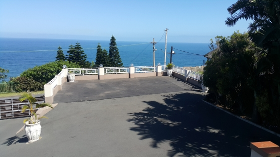 Registered Bed Amp Breakfast With Sea Views Marine Drive