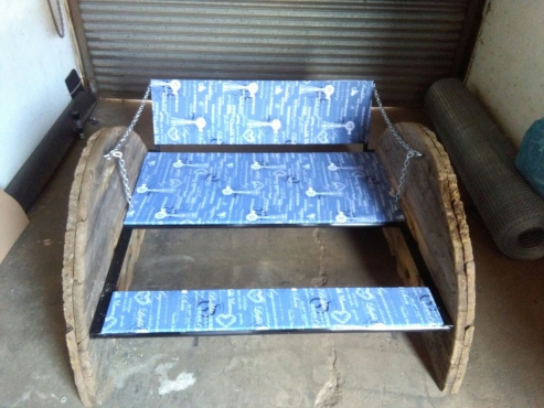 Sleeper Couch Boksburg Lounge Furniture