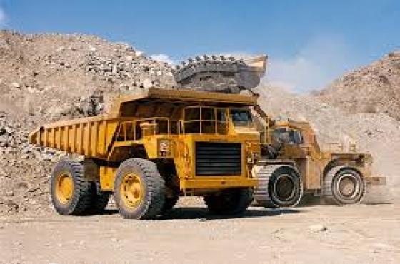 Mobile Crane Nelspruit : Training school for all trucks foklifts call