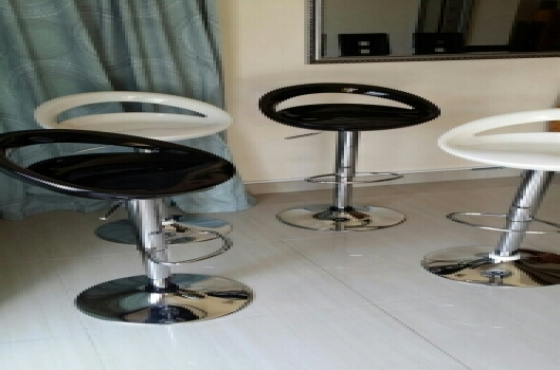 Barstools for sale pinetown bar furniture