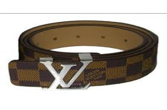 Belts for sale durban
