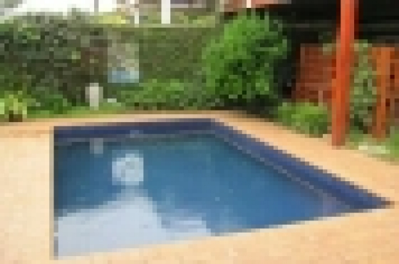 Top Quality Swimming Pool Services At Low Prices Roodepoort Building And Renovation Services