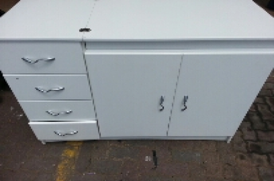 baby bath chest of drawers for sale centurion baby accessories junk mail classifieds