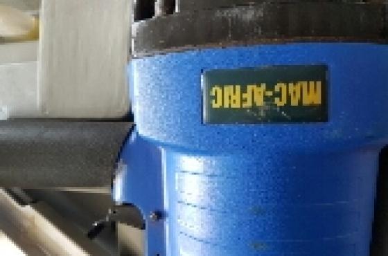 Frekon Pawn Shop Machinery And Tools 33768919 Junk