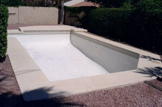 New swimming pool installation specialists free quote for New pool installation