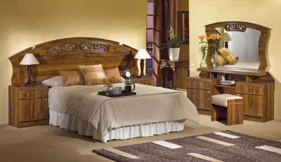 Bedroom Sets Wholesale Retail Business To Business At Best Prices Durban North Bedroom