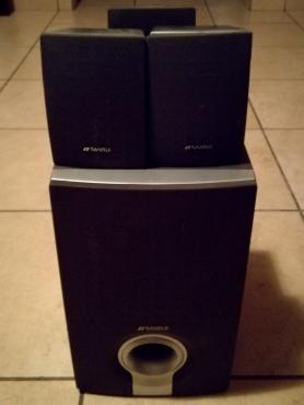 jbl mr 938 series speakers urgent sale pretoria east amplifiers equalizers and. Black Bedroom Furniture Sets. Home Design Ideas
