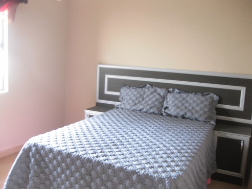 bedroom house to rent in mtwalume long beach south coast kzn