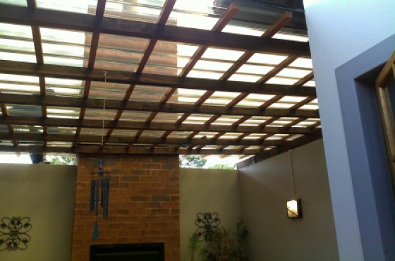 Ibr Corrugated Roof Sheets Delivery Renovations