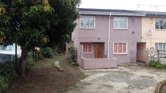 beautiful family home for sale in phoenix r780 000