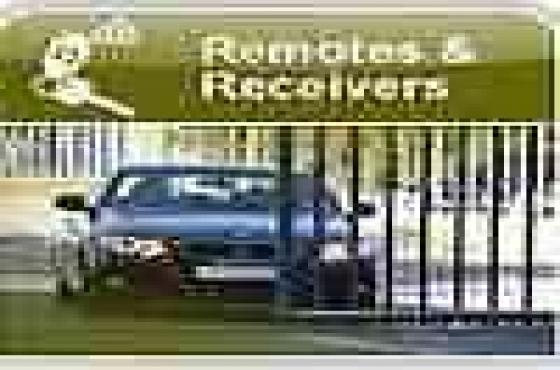 Pretoria Centurion Gate Motor Repairs 0785923971