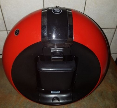 Dolce Gusto Coffee Machine for sale