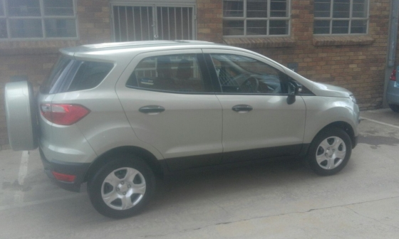 Image Result For Ford Ecosport Junkmail